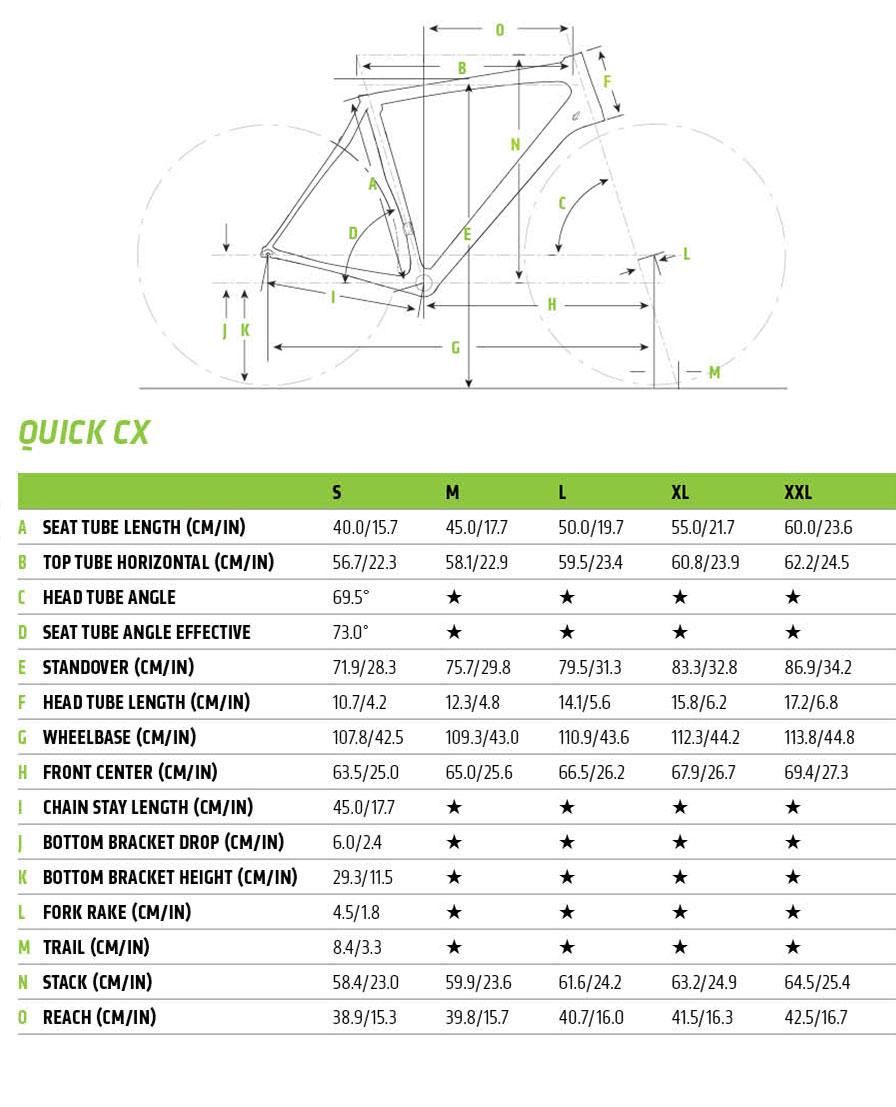 MY17_GEOS_32_QUICK-CX_WEB.ashx?vs=1&d=20